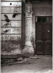 Книга Дом Булгакова