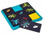 фото Настольная игра Smart 'Цветной улов (Кольоровий улов, Color Catch)' (SG 443 UKR) #3