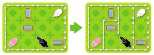 фото Настольная игра Smart 'Умный Фермер (Розумник Фермер, Smart Farmer)' (SG 091 UKR) #4