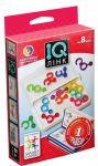 Настольная игра Smart 'IQ Линк (IQ-Link)' (SG 477 UKR)