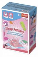 Настольная игра Trefl 'Мыльная минилаборатория (Soap Factory)' (60944)