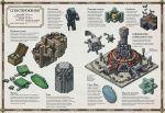 фото страниц Minecraft Карти. Довідник першопрохідця #12
