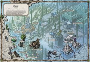 фото страниц Minecraft Карти. Довідник першопрохідця #10