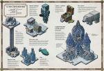 фото страниц Minecraft Карти. Довідник першопрохідця #11