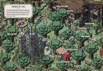 фото страниц Minecraft Карти. Довідник першопрохідця #8