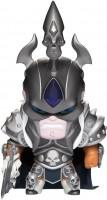 фигурка Коллекционная фигурка Blizzard С подсветкой Cute But Deadly Colossal Arthas (B62448)