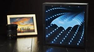 фото Лампа Paladone Batman USB (GIFPAL181) #3