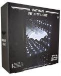 фото Лампа Paladone Batman USB (GIFPAL181) #4