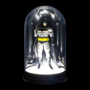 фото Лампа Paladone DC Comics Batman (GIFPAL510) #2