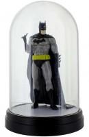 Подарок Лампа Paladone DC Comics Batman (GIFPAL510)