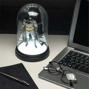 фото Лампа Paladone DC Comics Batman (GIFPAL510) #3