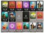 фото Настольная игра Cards of conflict 'Карты Правды' (89211) #3