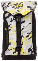 Геймерский рюкзак NaVi Gamer Backpack 2017 (FNVGBPACK17BK0000)