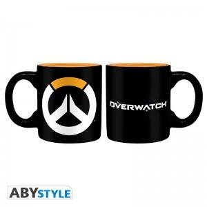 фото Подарочный набор для геймера ABYstyle Overwatch (ABYPCK133) #2