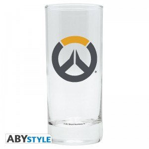 фото Подарочный набор для геймера ABYstyle Overwatch (ABYPCK133) #4