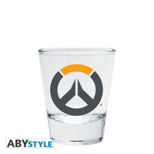 фото Подарочный набор для геймера ABYstyle Overwatch (ABYPCK133) #3