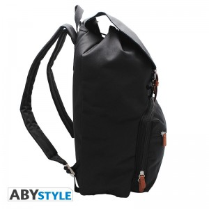 фото Рюкзак Abystyle Assassin's Creed XXL Backpack (ABYBAG348) #6