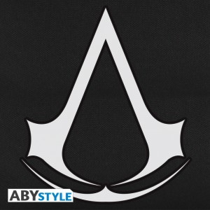 фото Рюкзак Abystyle Assassin's Creed XXL Backpack (ABYBAG348) #3