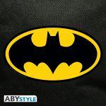фото Рюкзак Abystyle DC Comics Batman Backpack (ABYBAG353) #2