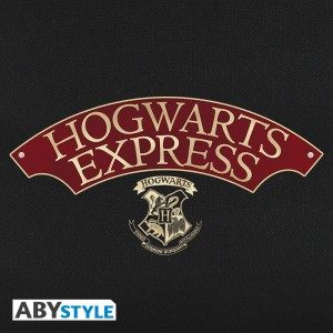 фото Рюкзак Abystyle Harry Potter XXL Poudlard Express Backpack (ABYBAG288) #7