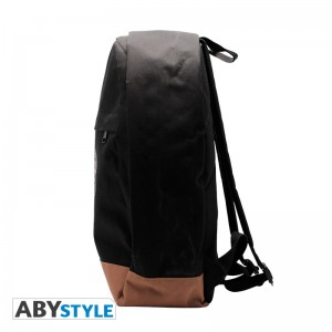фото Рюкзак Abystyle The Walking Dead - Dead Inside Backpack (ABYBAG228) #3