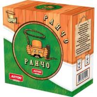 Настольная игра Artos  'Ранчо (Artos)' (62101)