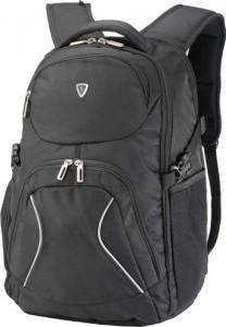 Рюкзак городской Sumdex 379 Black (SM-379Black)