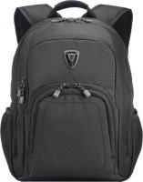 Рюкзак городской Sumdex 394 Black (SM-394Black)