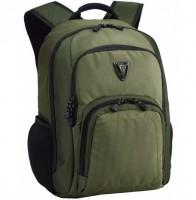 Рюкзак городской Sumdex 394 Green (SM-394Gren)