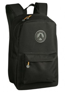 Подарок Рюкзак JINX Overwatch Blackout Backpack (JINX-8156)