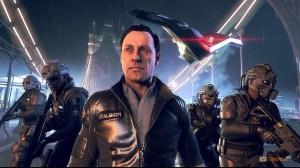 скриншот Watch Dogs: Legion Xbox One - русская версия #10