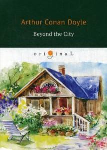 Книга Beyond the City