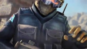 скриншот  Ключ для Counter-Strike: Global Offensive - RU #10