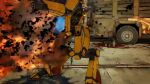 скриншот Borderlands 2 Day One Edition PS3 #10