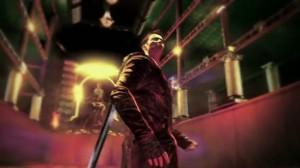 скриншот DmC Devil May Cry XBOX 360 #10