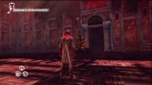 скриншот DmC Devil May Cry XBOX 360 #11
