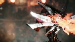 скриншот  Ключ для Crysis 3 #10