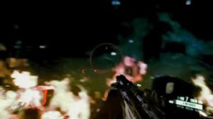 скриншот  Ключ для Crysis 3 #11