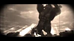 скриншот Dark Souls Prepare to Die Edition XBOX 360 #9
