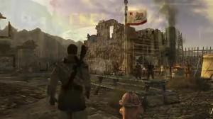скриншот Fallout. New Vegas #10