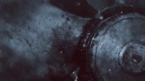 скриншот Battlefield 4 PS4 - Русская версия #14