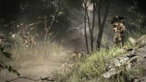скриншот Battlefield 4 PS4 - Русская версия #15