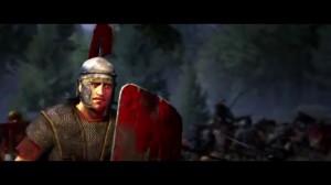 скриншот Total War: Rome 2 Расширенное издание #9