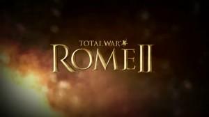 скриншот Total War: Rome 2 Расширенное издание #10