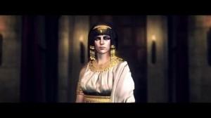 скриншот Total War: Rome 2 Расширенное издание #11