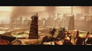 скриншот Total War: Rome 2 Расширенное издание #12
