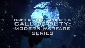скриншот Call of Duty: Ghosts PS4 - Русская версия #9
