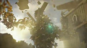 скриншот Knack PS4 - Русская версия #10
