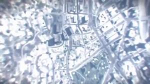 скриншот GTA 5 для PS3 #18
