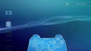 фото Playstation Store  Карта оплаты 2500 рублей. (конверт) #4